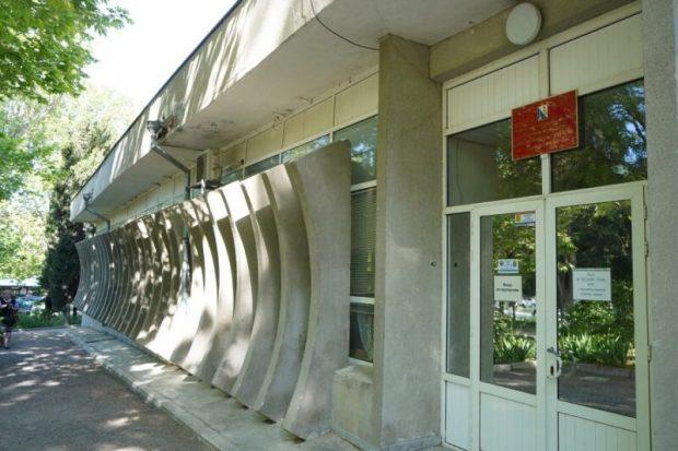 """В Севастополе запустили систему обеспечения экстренных вызовов """"112"""""""