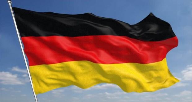 Делегация политиков Германии может посетить Крым в октябре