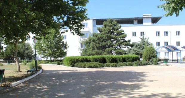 В Песчаном директор лагеря привлечен к ответственности за незаконное использование труда детей