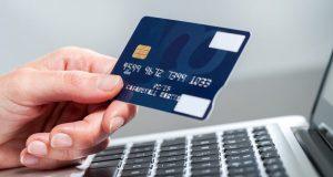 Микрокредитные организации: плюсы и минусы