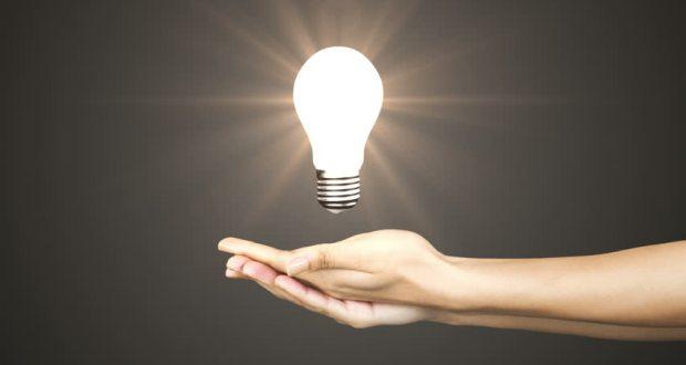 В балаклавском СТ «Горняк» накануне дали свет. Проблема решена? Опыт «Добровольца»
