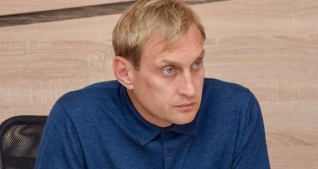 Верховный суд Крыма оставил под стражей экс-главу администрации Евпатории Андрея Филонова