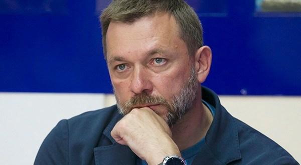Праймериз – это еще не все. Об окончательном списке «Единой России» на выборах в Севастополе