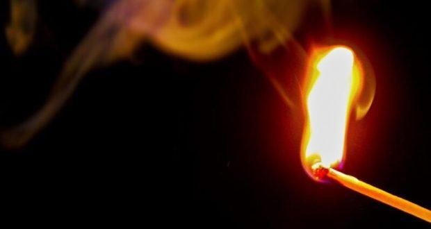 Подожгли, потушили, но не спасли. В Севастополе будут судить извергов - жестоко убили мужчину