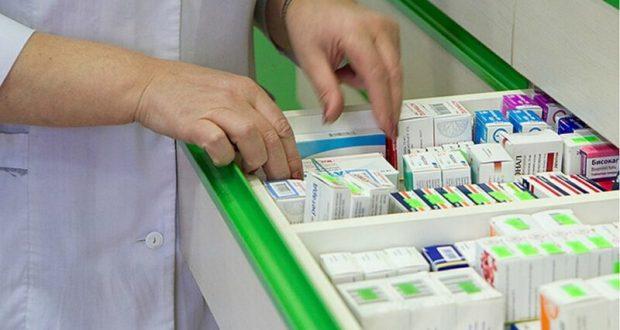 Власти Севастополя уверяют: льготники региона обеспечены лекарствами в полной мере