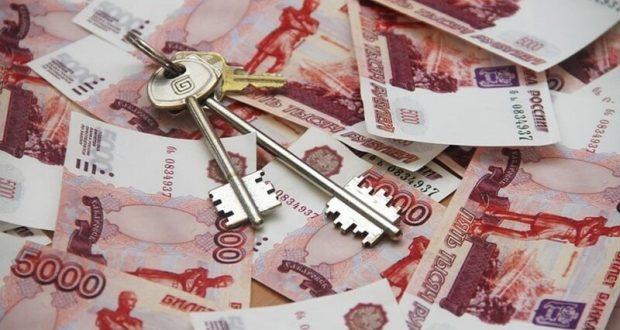 А вы билетик купили? Житель Крыма выиграл в лотерею загородный дом