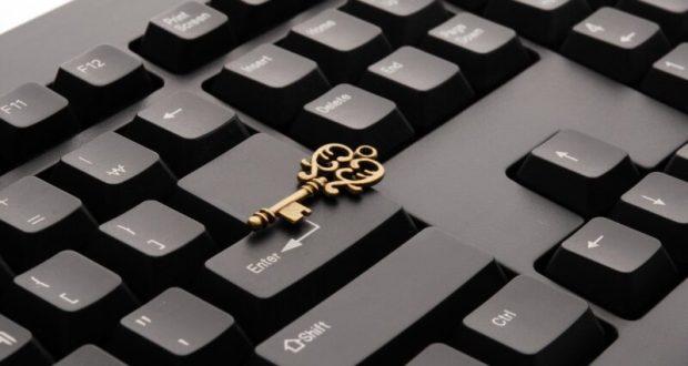Ликбез: можно ли купить квартиру в ипотеку онлайн