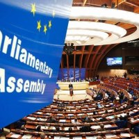Европа дала «задний ход». Членство России в ПАСЕ восстановлено, дело за правами