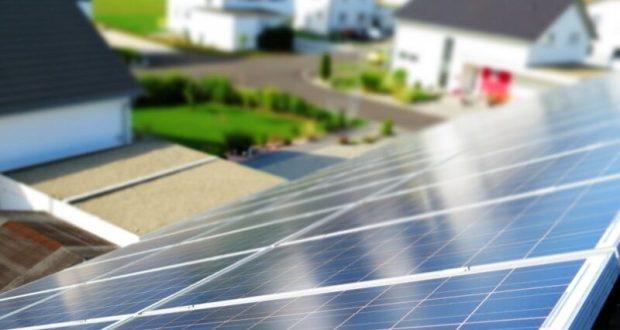 Альтернативные источники энергии: экологично, эффективно, «на перспективу»