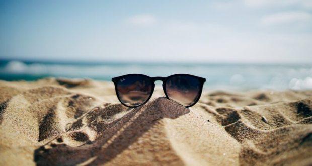 Солнезащитные очки: модный аксессуар, без которого лето - не лето