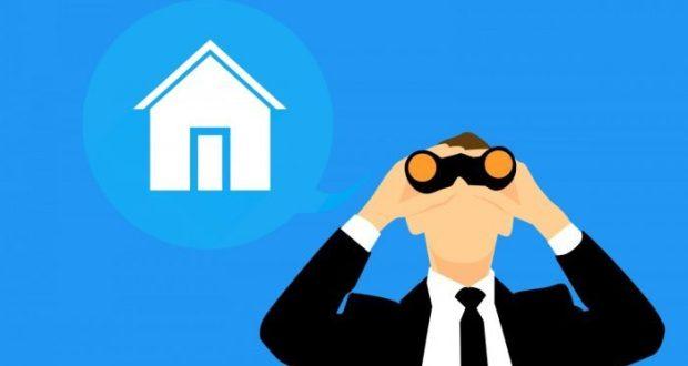 Ставки по ипотечным кредитам могут снизиться - прогноз экспертов