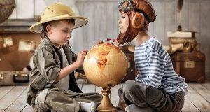 «Мир школьных экскурсий» - интересный туристический опыт Москвы