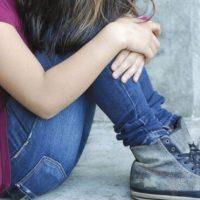 В Крыму нашли пропавшую в четверг 12-летнюю девочку