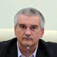 Сергей Аксёнов, скорее всего, будет занимать пост Главы Республики Крым и далее