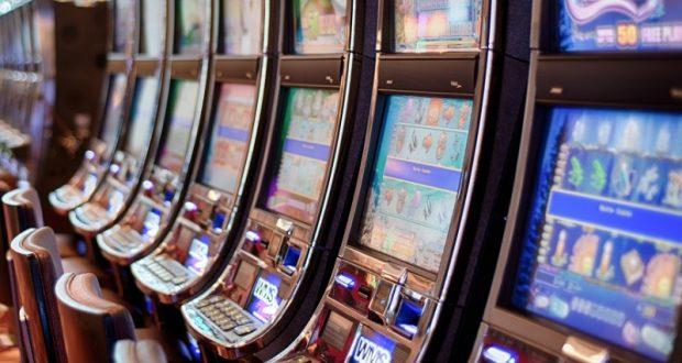 Игровые автоматы crimean цены на развлекательнные игровые автоматы
