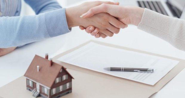 Сделки с недвижимостью: что изменится с 31 июля