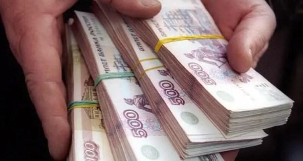 За изъятые судом квартиры, приобретенные у мошенников, будут выплачивать компенсацию