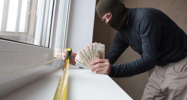 Осторожно, мошенники с окнами! В Белогорском районе Крыма обокрали пенсионера