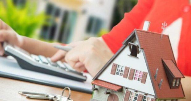 Кредит под залог недвижимости от компании «МосИнвестФинанс»: никаких справок и проблем