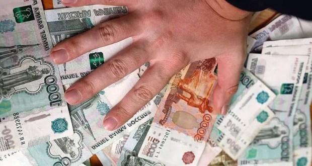 В Симферополе работодатель задолжал строителям три миллиона рублей зарплаты