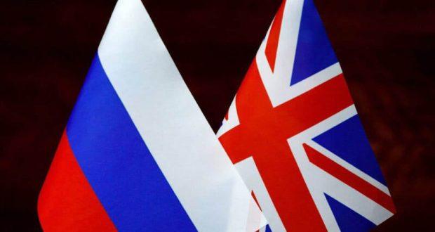 Лондон призвал обеспечить наблюдателям доступ в Крым. МИД РФ удивлен