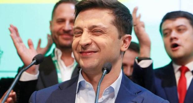 «Хитрый» Зеленский и «игра в одни ворота». Почему срывается обмен заключенными Украины и России