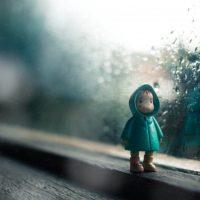Внимание! В Крыму - ухудшение погоды. Ливни, грозы, град