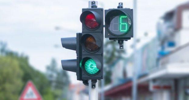 В Симферополе подвели итоги профилактического мероприятия «Перекресток»