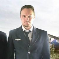 Героический экипаж лайнера А321 пригласили на отдых в Ялту