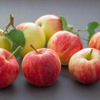 19 августа - Яблочный Спас
