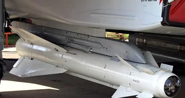 В Крыму осудили двух военных: случайно запустили… ракету