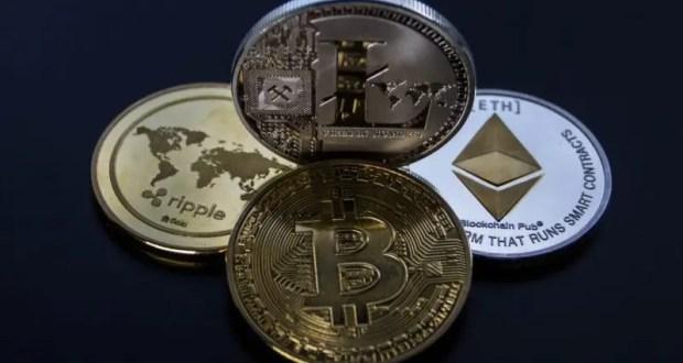 Финансовый ликбез: как заработать на криптовалютах