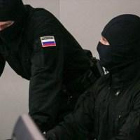 А вот это точно сенсация: на предприятии «Крымавтотранс» всем заправляла ОПГ
