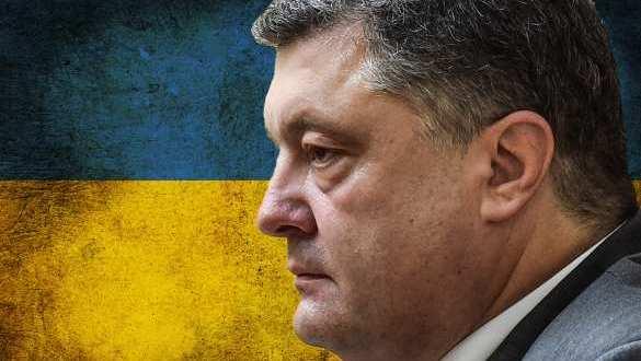 Экс-президент Украины Порошенко поведал о «страхах России». Ему ответил крымский депутат Госдумы