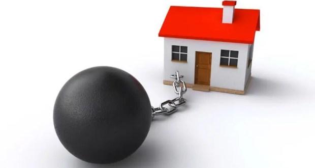 Проверить обременение на имущество? Есть весьма эффективный способ - новый сервис