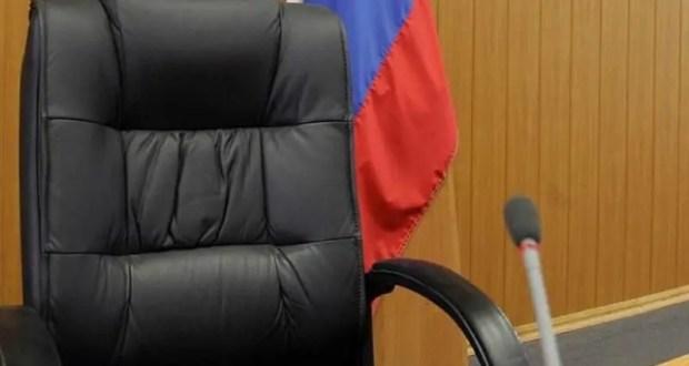 Разделение функций Главы Крыма и премьера Республики – все ощутимее