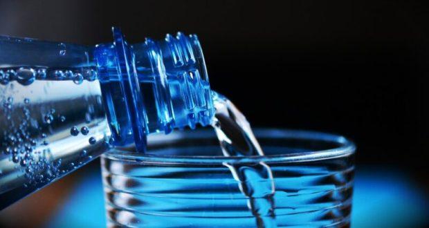 Роскачество: детская вода на рынке России действительно детская