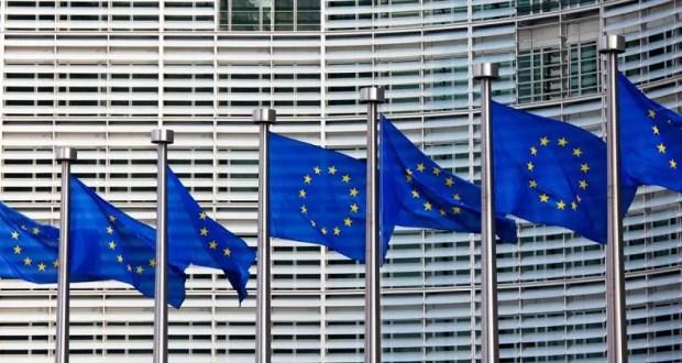 Евросоюз не признает выборы в российском Крыму