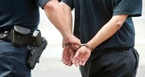 Полиция Севастополя по «горячим следам» задержала подозреваемых в разбойном нападении