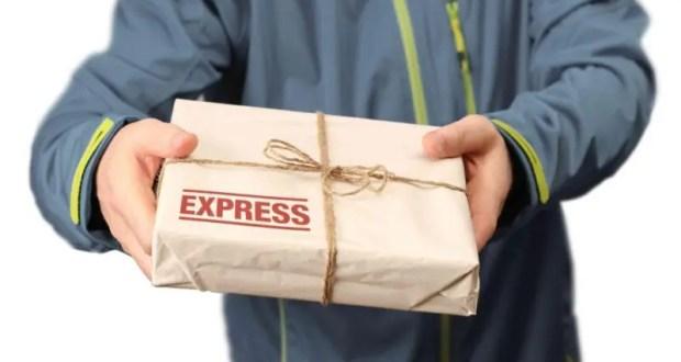 Будьте в курсе дела - сервис отслеживания посылок онлайн
