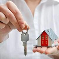 Владельцы жилья должны знать: пять законов, которые вступят в силу в 2020 году