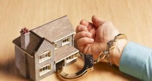 В Симферополе будут судить мошенника: «помогал» гражданам оформлять недвижимость