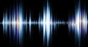 С 1 сентября в гражданском процессе обязателен аудиопротокол - юристам на заметку