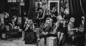 Крымский театр юного зрителя анонсирует новый сезон