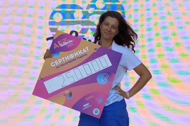 18 октября актеры театров Севастополя встретятся на одной сцене