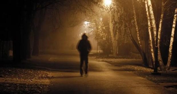 Приглашаете незнакомцев домой? Будьте готовы к краже. Инцидент в Севастополе
