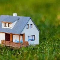 В Ялте будут принудительно выкупать земельные участки для строительства социальных объектов