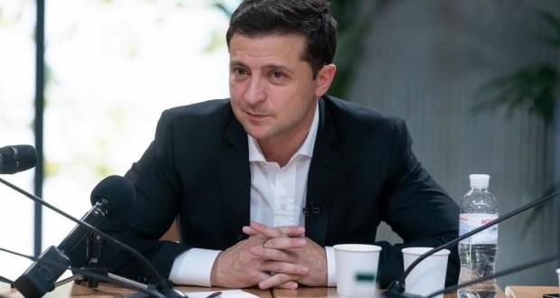 В Крыму при Украине «цивилизации и инфраструктуры не было». Кто сказал?