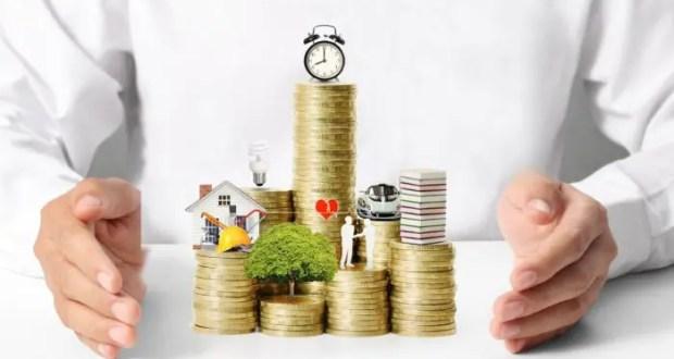 Севастополь освоил лишь треть федеральных средств, направленных на развитие города