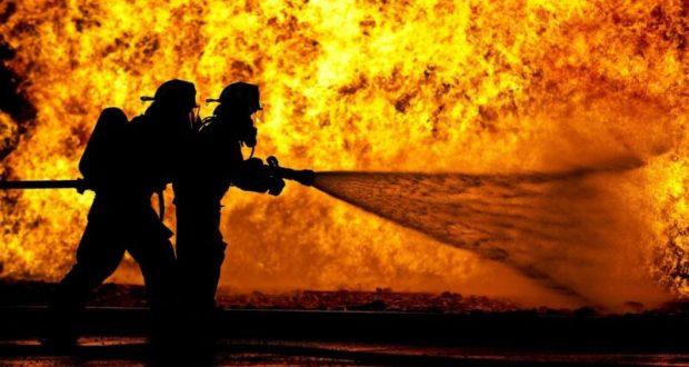 За минувшие сутки в Крыму ликвидированы 29 пожаров